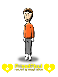 PrizedPixul deviantID (as of 25 August 2012) by PrizedPixul