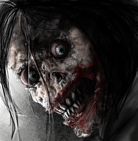 Jeff the killer by gaaraxel-13