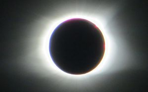 Eclipse 2017_2 by tcat