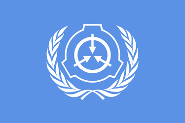United Nations Special Containment Foundation by Nederbird