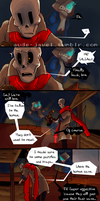 Dustbelief p.28 by aude-javel