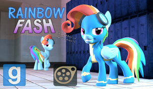 Rainbow Fash [DL] by Pika-Robo