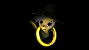 Ring of Power by Nein-Skill