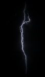 Lightnings A02 by AStoKo