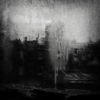 humeur noire IV by crossfading