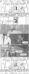 SD R3 Page 19 by LankyPicket