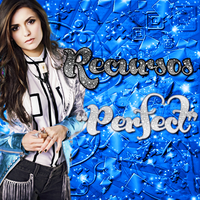 Recursos PERFECT by JuniiorSm