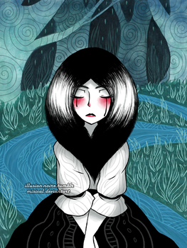 La Llorona by Misical