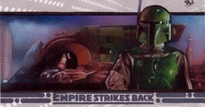 Boba Fett ESB Return by Ethrendil