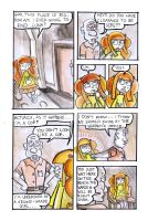 TTTLL- How I Spent My Slammer Vacation Page 20 by trivialtales