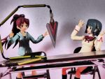 Snake Spear Magica! by TonioSteiner