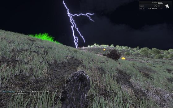 Arma3 2015-04-15 04-33-05-66 by hectrol