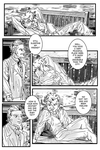 Albatross Chapter 5 - pg 3 by Gremmy-X