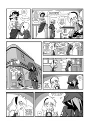 Left Below Chapter 3 page 10 by senji-comics