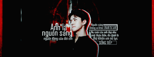 Cover quotes by minoppa10987