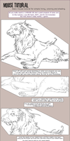 Mouse Tutorial 8D by zugestimmt