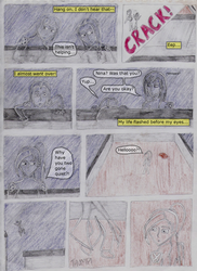 Phase Four Page Seven by BlueEyedFaye