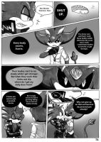 In Cold Blood page 74 by Amortem-kun