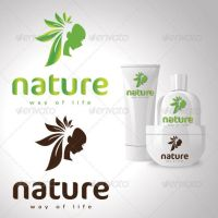 Nature- Way of Life by sixthlife