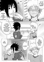 Sasunaru Light In The Dark8 22 by Midorikawa-eMe111
