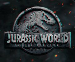 Fallen Kingdom 3-D conversion by MVRamsey