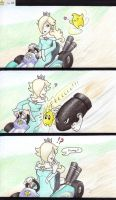 ...Luma? by SpeedLimit-Infinity