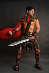 jason baca 0617barbarian by jasonbaca