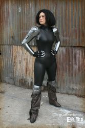 Alita 5302 by Evilted40