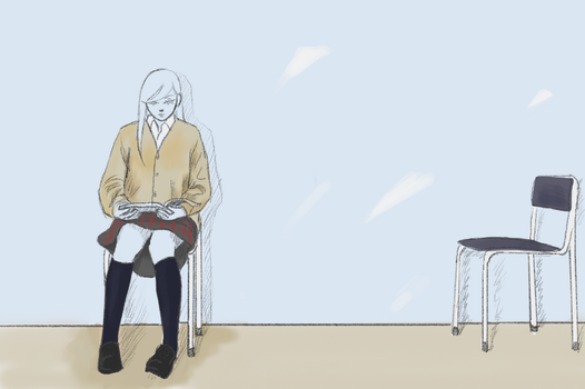 Read by watanabe1