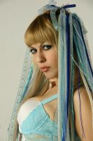 Cyber I by tanit-isis-stock