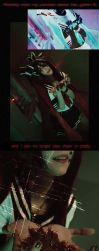 Calne Ca - Bacterial Contamination 7 by KiaraBerry