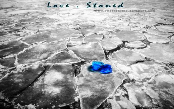 :: Love.Stoned :: by sweetsaLine