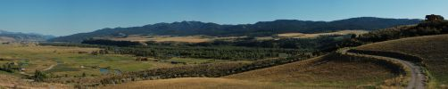 Swan Valley 2 2007-08-25 by eRality