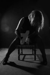 Natalie Crossdresser by Ange1ica