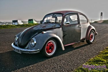 my bug 7 by sblight