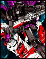Energon Pic. by carwint