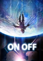 ON OFF by CyrilT