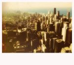 Chicago: Back to the 80's. by arbaxa