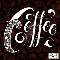 Coffee Type by roberlan