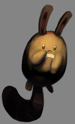 Sentret by Hot-dog-cat
