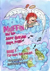 MUFFIN by htx