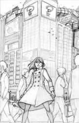 Centralia 2050 Pg. 2 preview by silentillusion