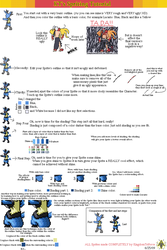 KT's Spriting Tutorial by ShinySeabass
