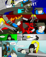 Gallowglass chapter 4 page 69 by MethusulaComics
