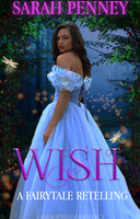 Wish by ImaraOfNeona