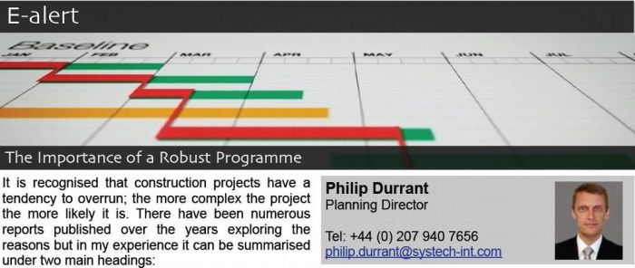 Stephen-rayment-importance-of-a-robust-programme by markwoodwardsmith