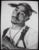 2 Pac by Clutch-MFD