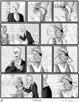 Corpsetale Pg 17 by Atomic52