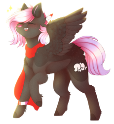 I'm proud of you, my children![G] by TwinkePaint