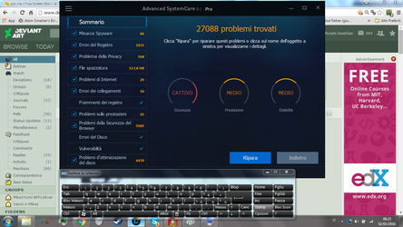 ... 27000 problems on my pc, no comment ..... by Purple-Seedrian
